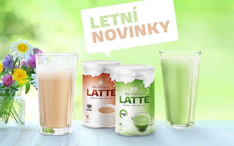 nwl-latte