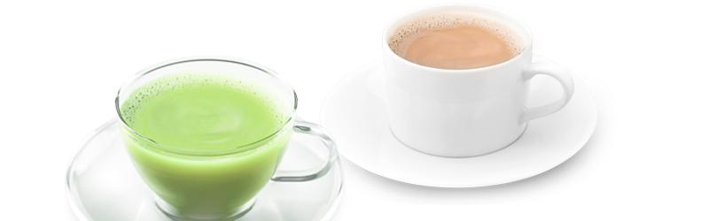 nwl-latte3
