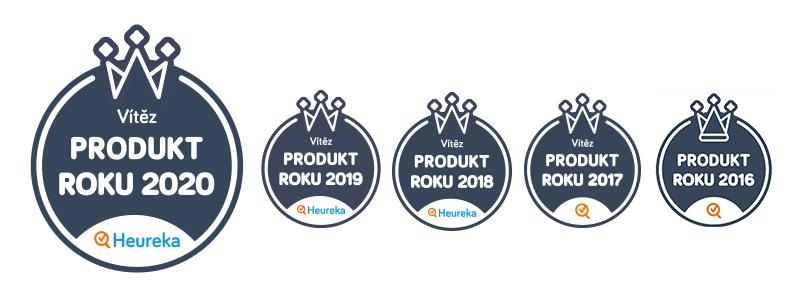 produkt-roku_2020
