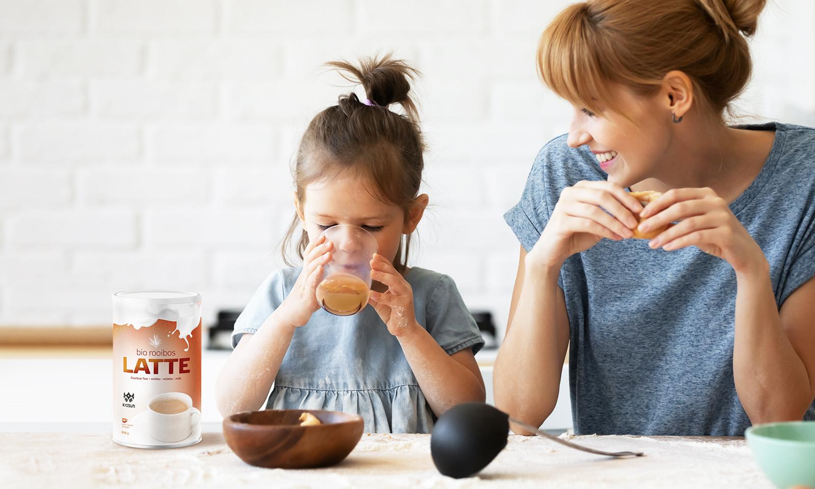 rooibos-latte-deti