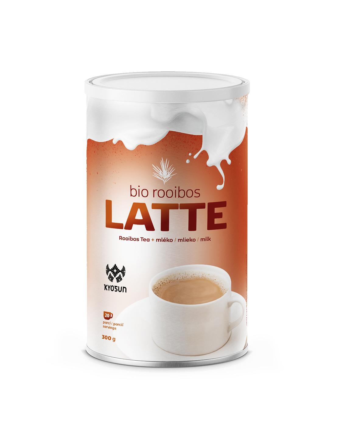 rooibos-latte_vizualizace