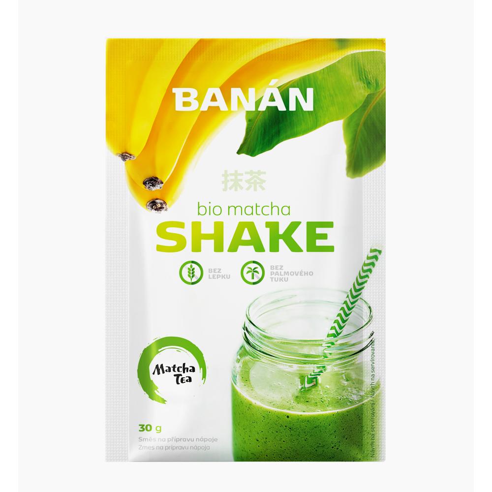 shake-banan2019