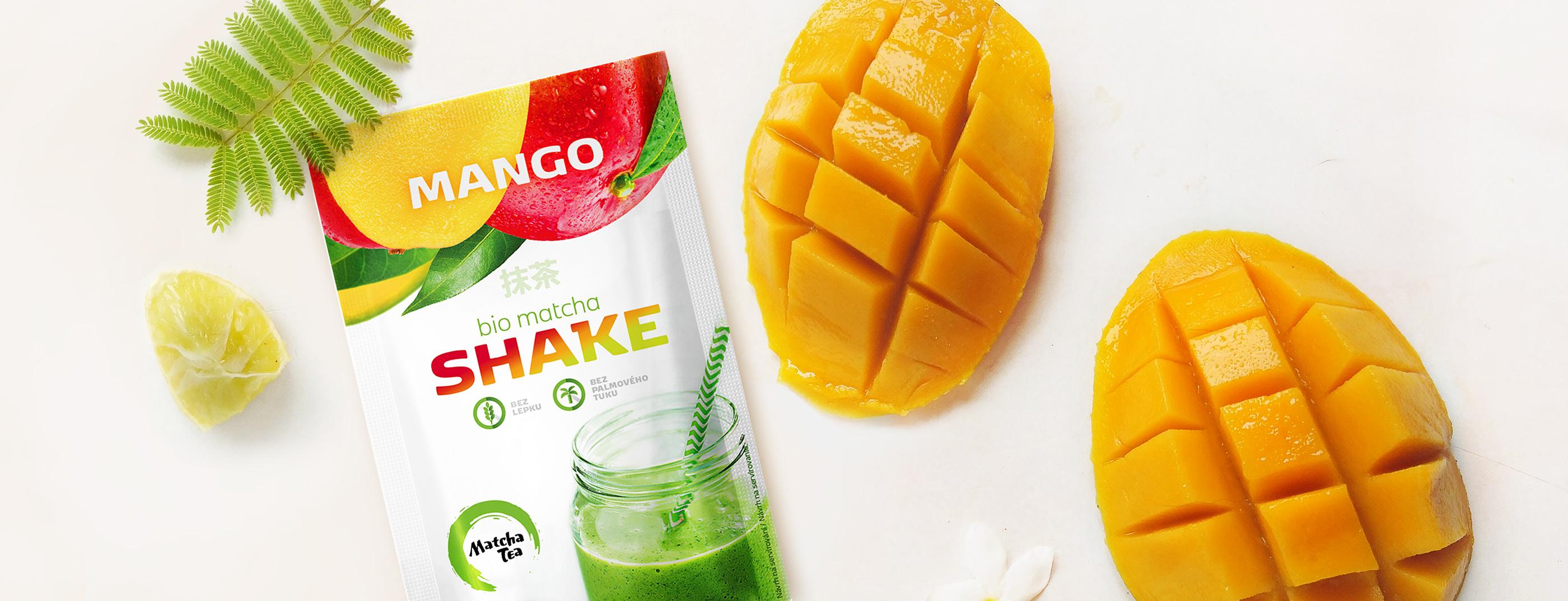 shake-mango1