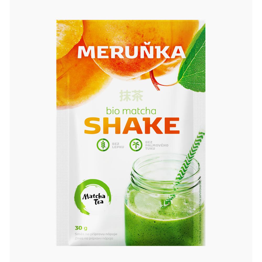 shake-merunka2019