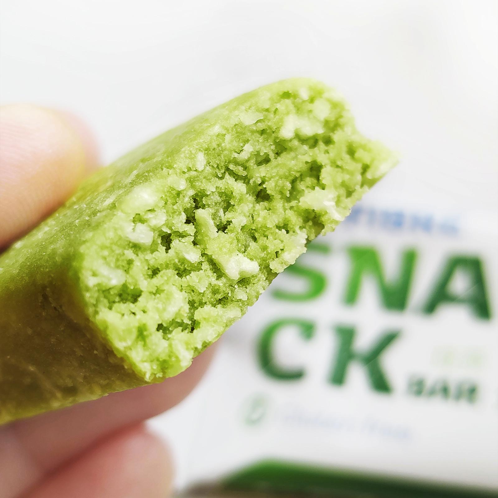 snack-bar3