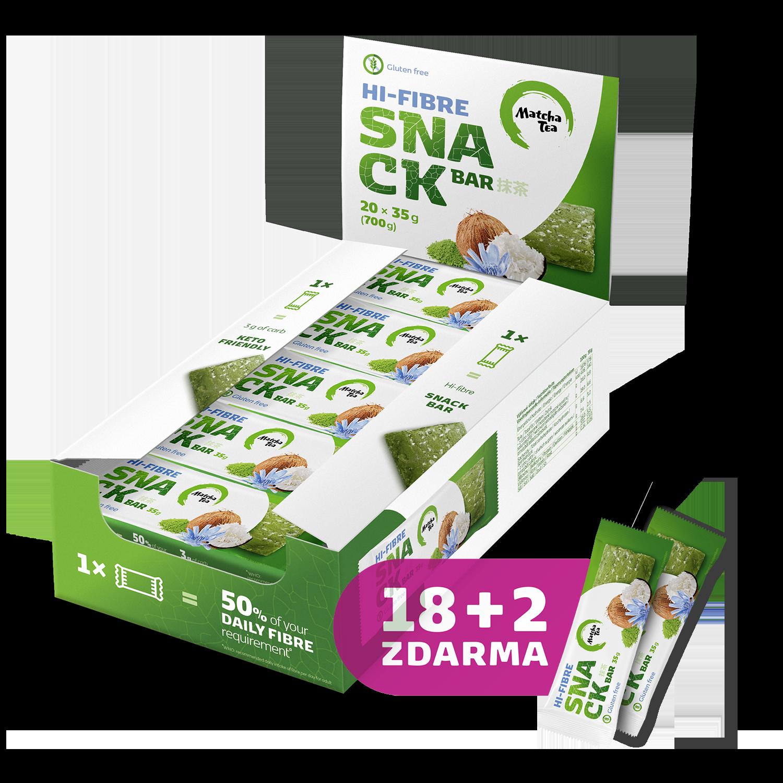 snack-bar_krabicka_otevrena_18+2