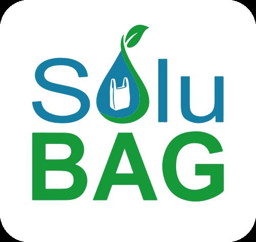 solubag_logo