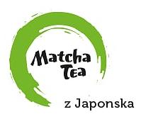 MatchaTea.bio