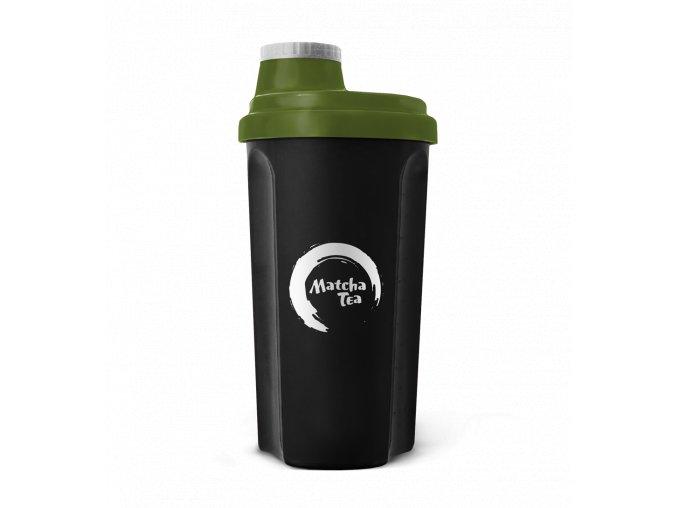 matcha tea shaker A500