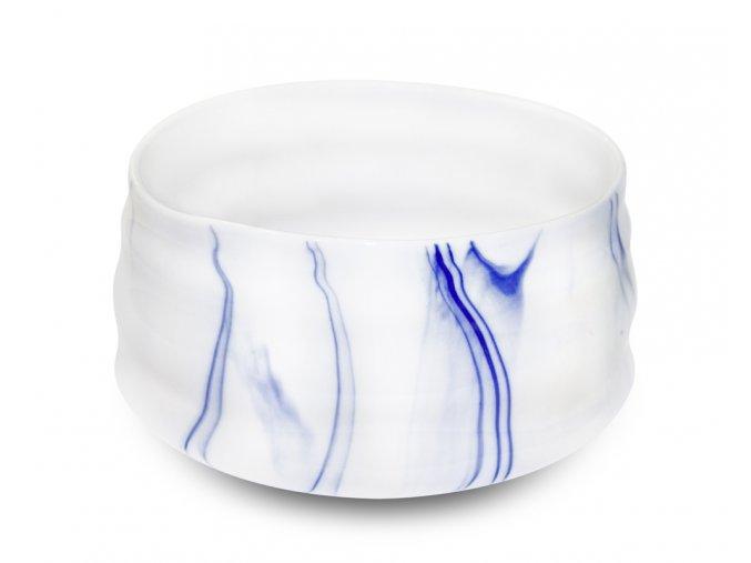 Matcha set Hiroki 52218