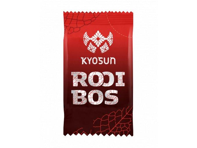rooibos sacek 092019 low res