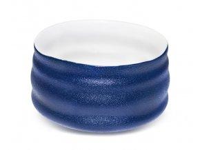 Matcha set Jiro 52232