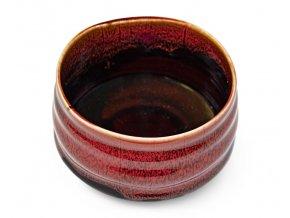 Profi Matcha set Kaito 52248