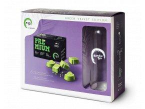 green velvet 092021