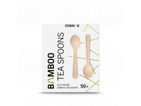 bamboo box lzicky