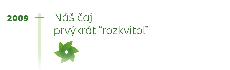 casova-osa_matcha-tea-2009_SK