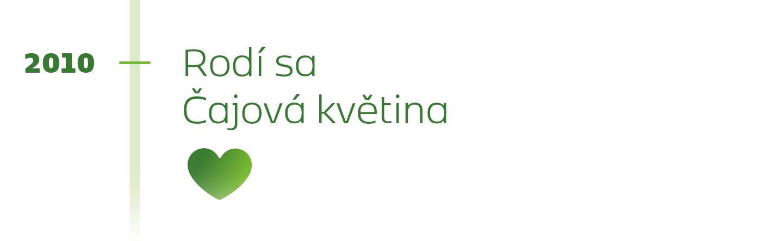 casova-osa_matcha-tea-2010_SK