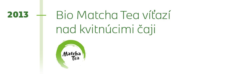 casova-osa_matcha-tea-2013_SK