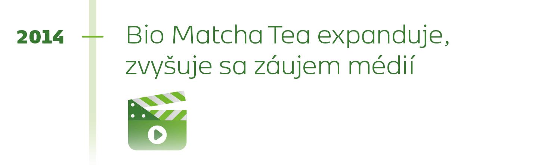 casova-osa_matcha-tea-2014_SK