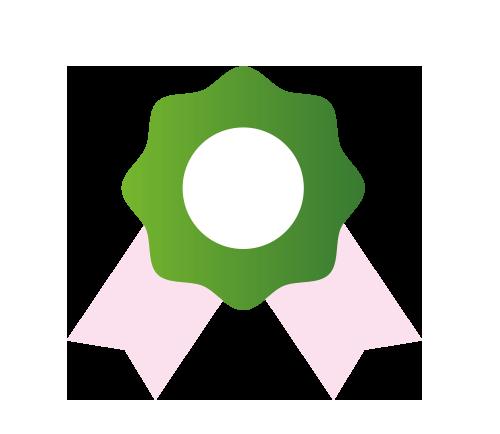 certifikace