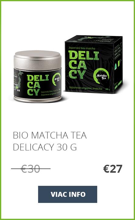 delicacy_clanekSK