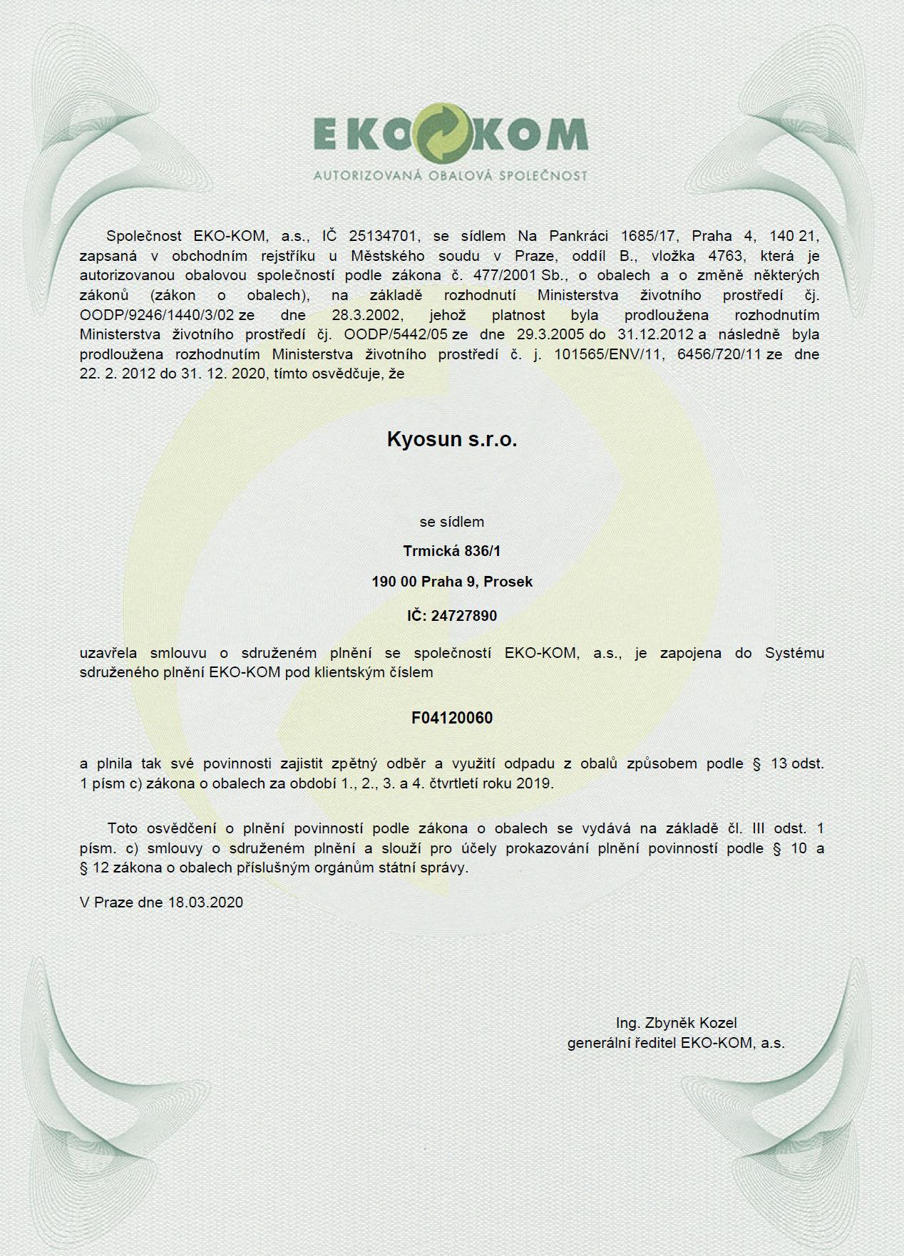 ekokom-certifikace_032020