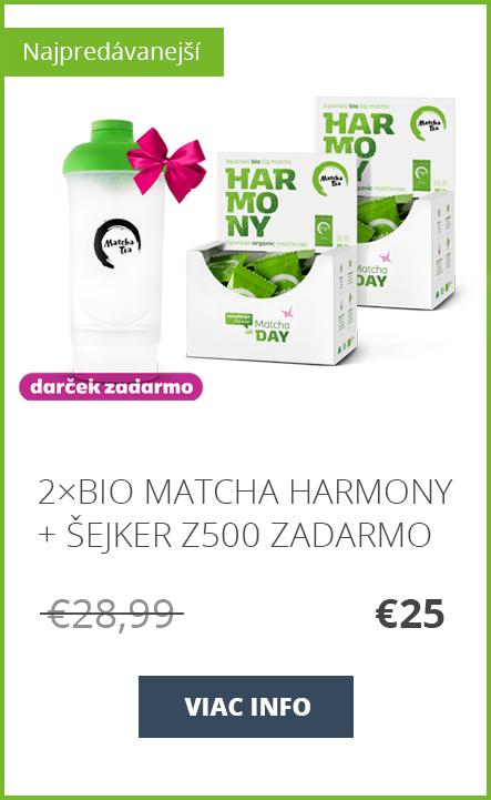 harmony-plus_clanekSK2