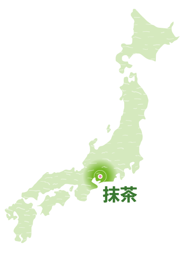 mapa-premium-c-d