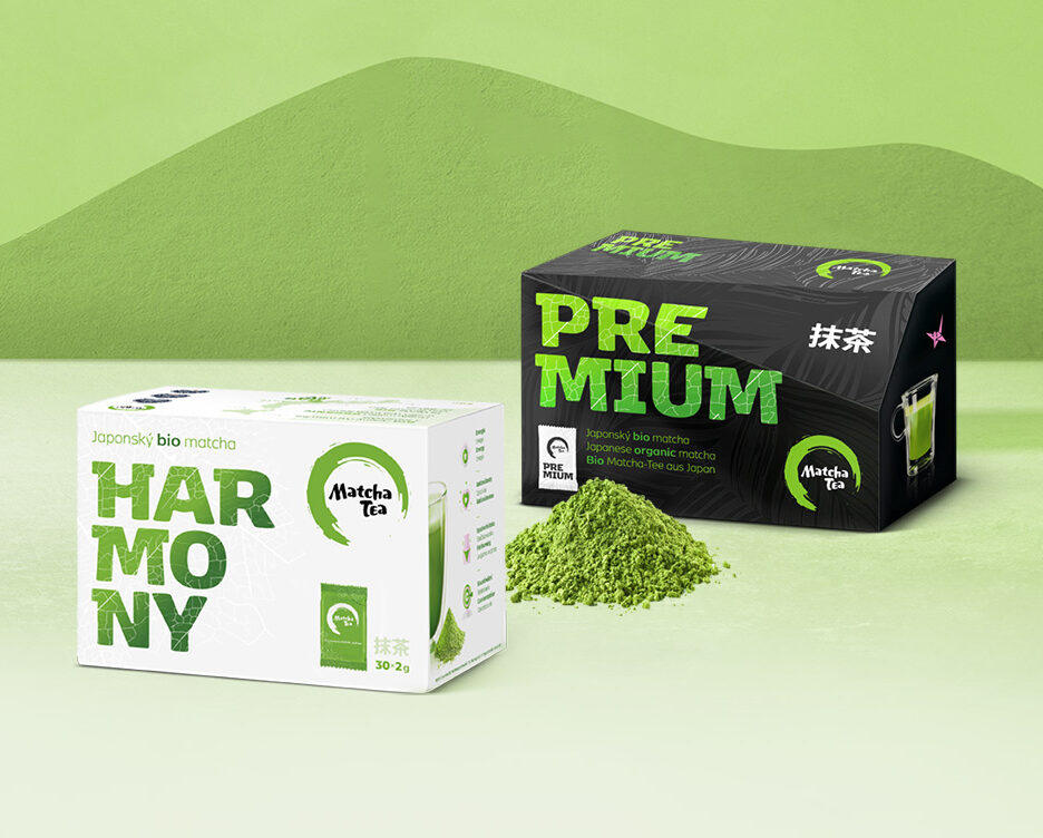 matcha-tea-harmony-vs-premium