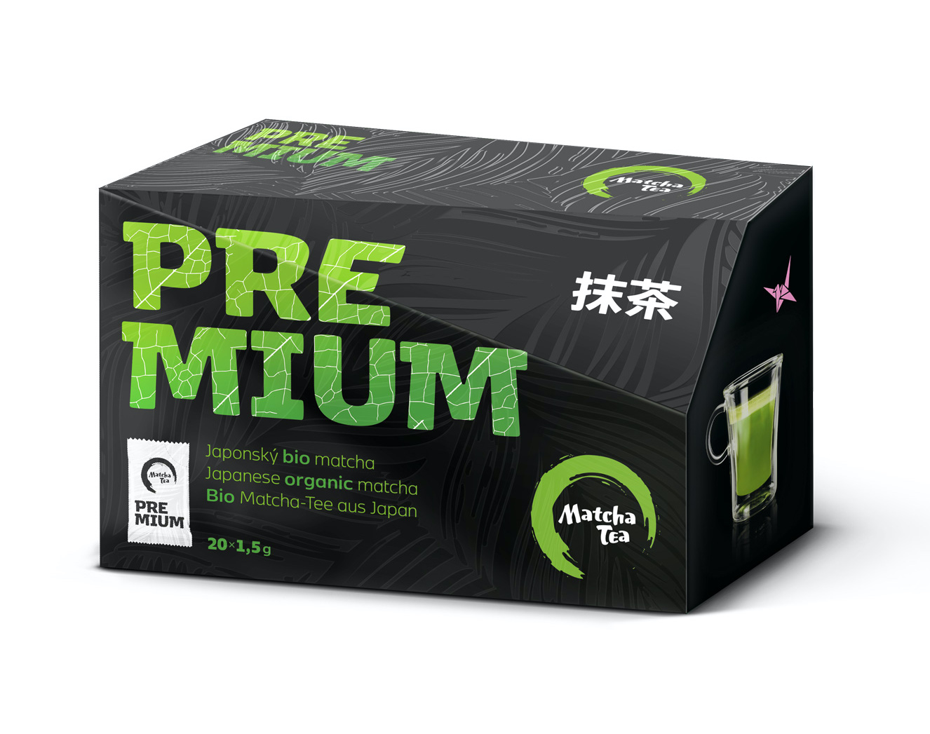 matcha-tea_premium_vizualizace_092019