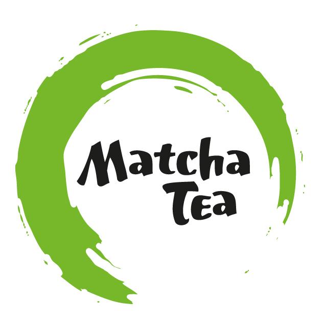 matcha-tea_rgb