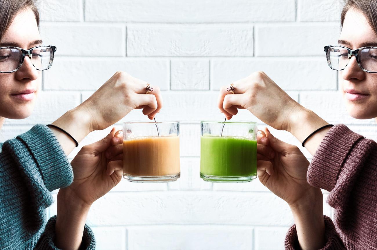 matcha-vs-kava