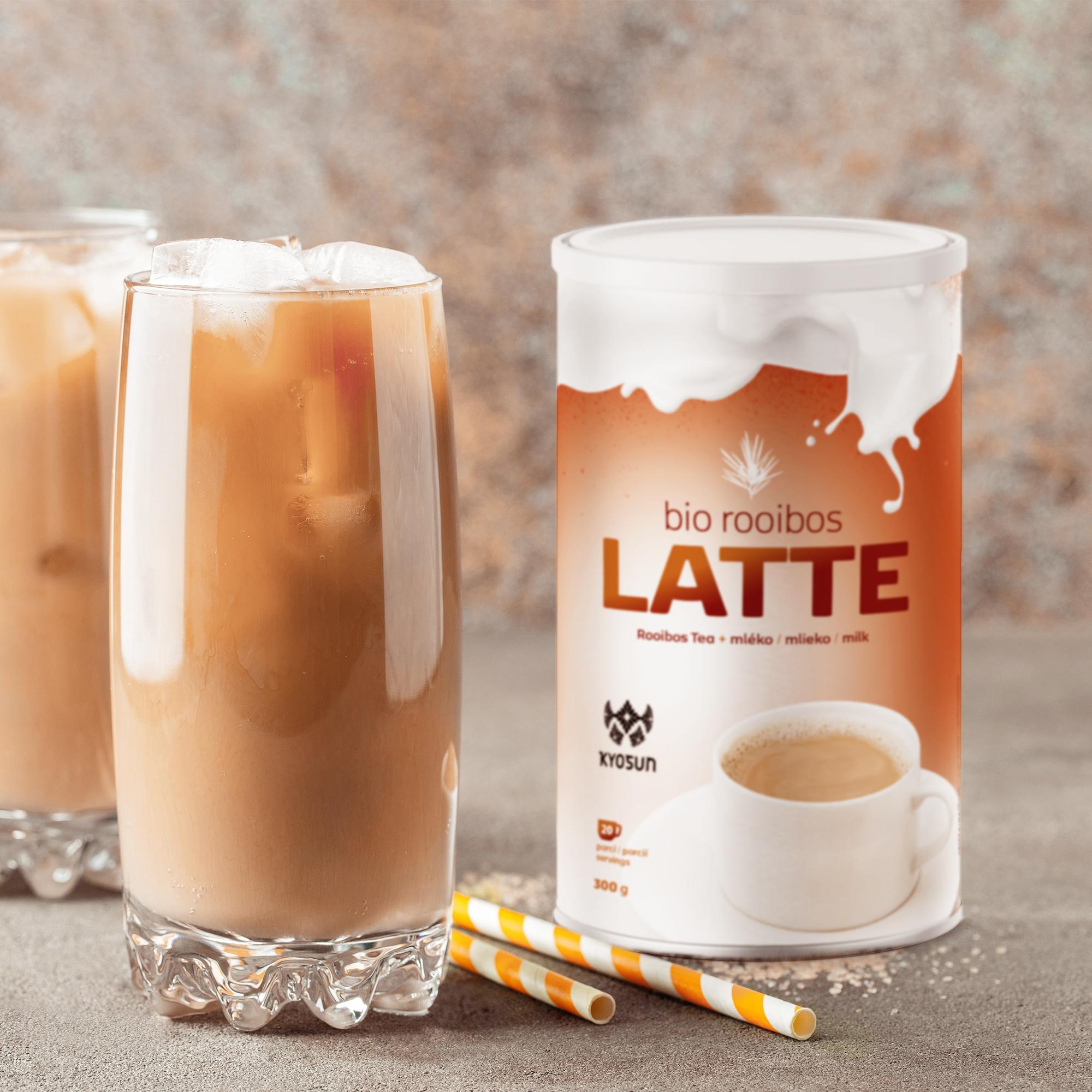 rooibos_iced-latte2