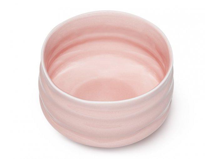 matcha set pre tradicnu pripravu zakladny1