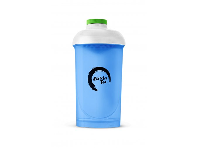matcha tea shaker M500 low