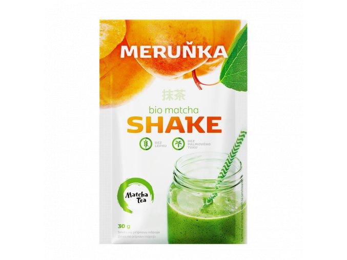 shake merunka2019
