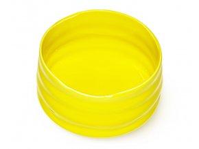 set pre tradicnu pripravu matcha goro