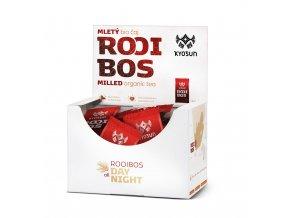 rooibos krabicka otevrena low res 092019