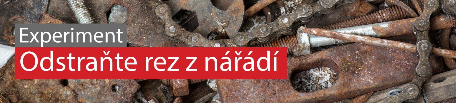 Odstrante-rez-z-naradi-banner