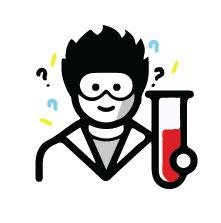 vědec