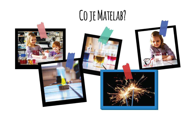 co-je-matelab