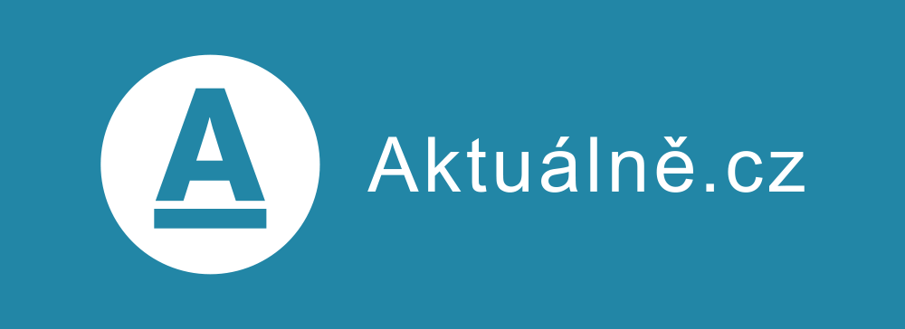 Aktuálně.cz(1)