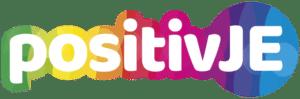 logo_positivJE_AdobeRGB_pruhl-300x99