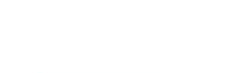 Matelab