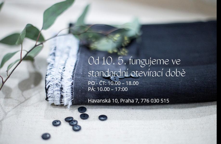 banner_otvíračka