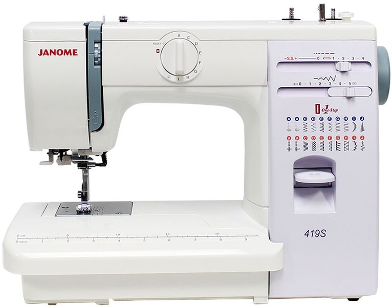 janome 419s-800x600