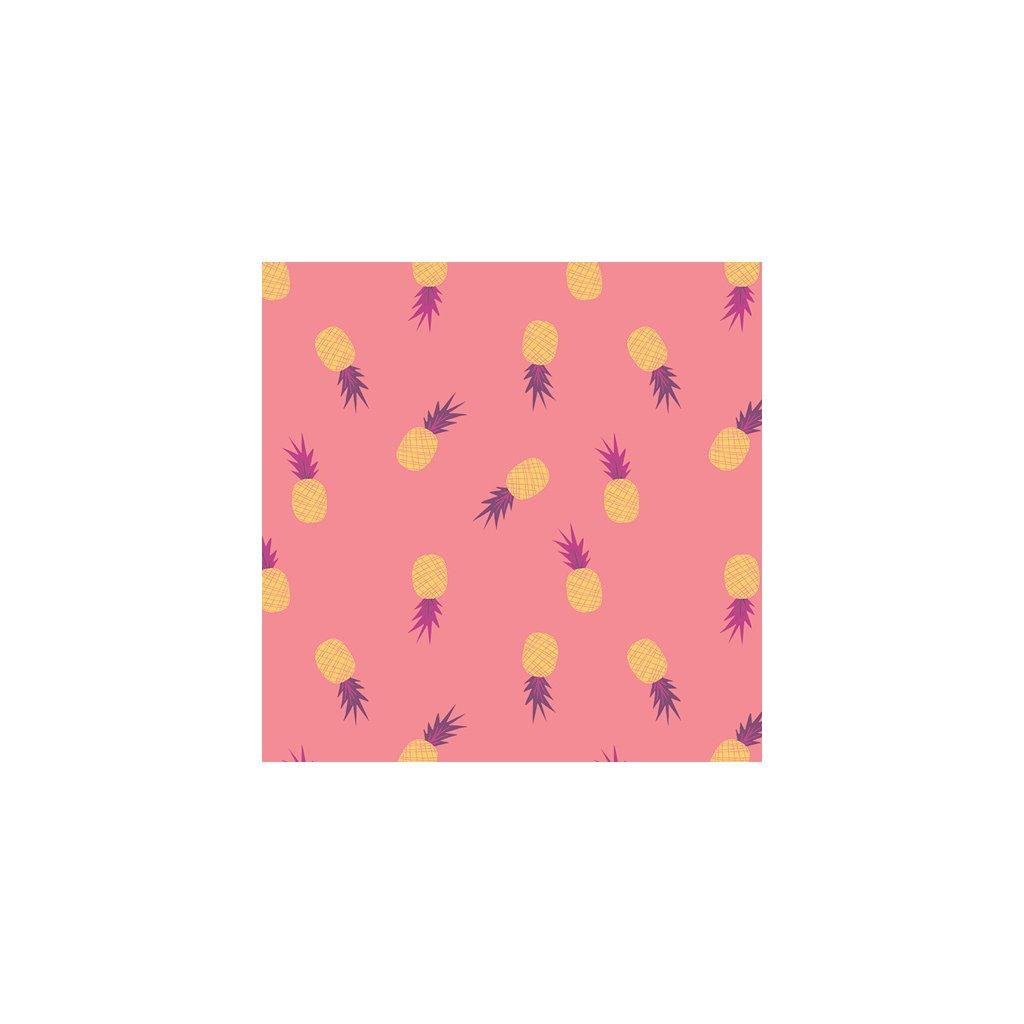 SRN 6356 Ananas Sorbet 500px