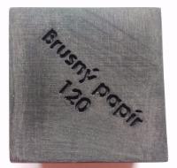 """E.P. """"Easy print"""" tiskový materiál značky Smartfil"""