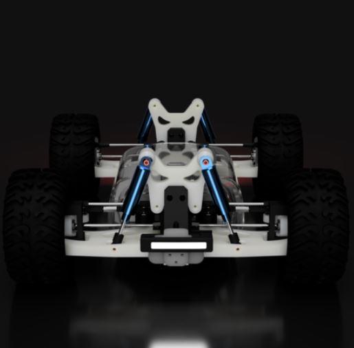 Kde hledat modely pro 3D tisk?