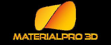 Materialpro3d.cz